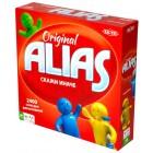 настольная игра Элиас (Скажи иначе) - 3 / ALIAS - 3