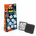 настольная игра Кубики Историй: Бэтмен