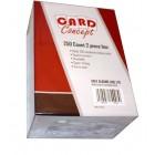 Коробочка Card-Concept 200+