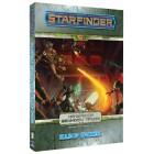 """настольная ролевая игра Starfinder. Набор фишек """"Наперекор Вечному трону"""""""