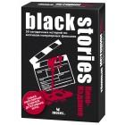 настольная игра Тёмные Истории Киноиздание / Black Stories Cinema Edition