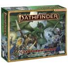 настольная игра Pathfinder. Ролевая игра. Стартовый набор. Вторая редакция