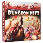 настольная игра Питомцы Подземелий / Dungeon Petz