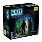 настольная игра Exit Квест. Комната страха