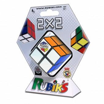 Головоломка Кубик Рубика 2х2 (Rubiks)