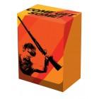Коробочка Legion Boomstick Deck Box (пластиковая, на 80+ карт)