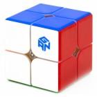 Головоломка Кубик 2x2 Gan 249 V2