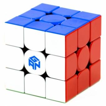 Головоломка Кубик 3x3 Gan Magnetic