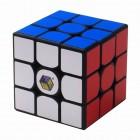 Головоломка Кубик 3x3 Yuxin Little Magic