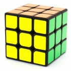Головоломка Кубик 3x3 MoYu MoFangJiaoShi MF3