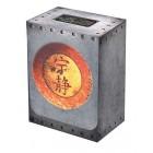 Коробочка Legion Serenety Deck Box (пластиковая, на 80+ карт)