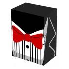 Коробочка Legion Tuxedo Deck Box (пластиковая, на 80+ карт)