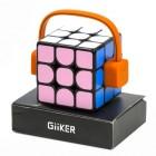 Головоломка Кубик 3x3 Xiaomi Giiker Super Cube i3