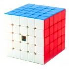 Головоломка Кубик 5x5 MoYu MoFangJiaoShi MF5