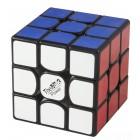Головоломка Кубик 3x3 QiYi MoFangGe Valk 3 Power