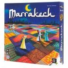 настольная игра Марракеш / Marrakech