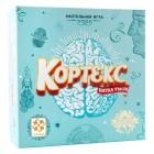 настольная игра Кортекс / Kortex