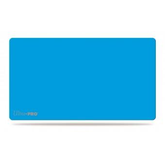 Коврик Ultra-Pro Голубой, 61 x 35 см.