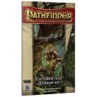 """настольная игра Pathfinder. Ролевая игра. Набор полей """"Древний Лес"""""""