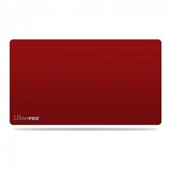 Коврик Ultra-Pro Красный, 61 x 35 см.