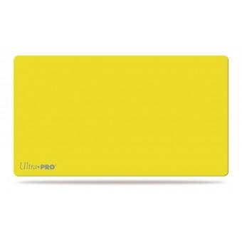 Коврик Ultra-Pro Желтый, 61 x 35 см.