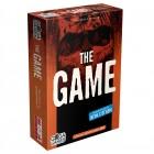 настольная игра Игра / The Game