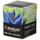 Коробочка Ultra-Pro Pro 100+ (Black Lotus)