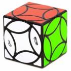 Головоломка Кубик QiYi MoFangGe Coin Cube