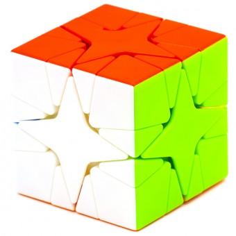 Головоломка Кубик MoYu MFJS MeiLong Polaris Cube