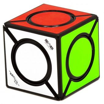 Головоломка Кубик QiYi MoFangGe Six Spot Cube