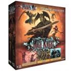настольная игра Рыцарь-Маг / Mage Knight. Полное издание