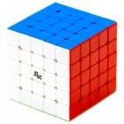 Головоломка Кубик 5x5 YJ MGC Magnetic