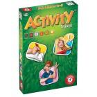 настольная игра Активити дорожная версия / Activity travel