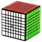 Головоломка Кубик 8х8 MoYu MoFangJiaoShi MF8