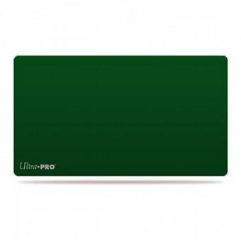 Коврик Ultra-Pro Зеленый, 61 x 35 см.