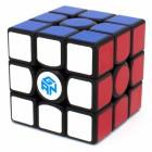 Головоломка Кубик 3x3 Gan 356 Air
