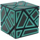 Головоломка Кубик 3x3 Z-Cube Ninja Ghost Cube