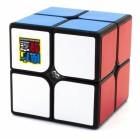 Головоломка Кубик Рубика 2x2 MoYu MoFangJiaoShi MF2S (цвета в ассортименте)