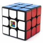 Головоломка Кубик Рубика 3x3 MoYu MoFangJiaoShi MF3RS (цвета в ассортименте)