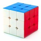 Головоломка Кубик Рубика 3x3 MoYu MoFangJiaoShi MF3S