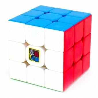 Головоломка Кубик 3x3 MoYu MoFangJiaoShi MF3RS2 (цвета в ассортименте)