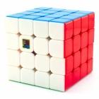 Головоломка Кубик Рубика 4x4 MoYu MoFangJiaoShi MF4S