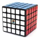 Головоломка Кубик Рубика 5x5 MoYu MoFangJiaoShi MF5S