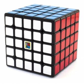 Головоломка Кубик 5x5 MoYu MoFangJiaoShi MF5S