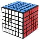 Головоломка Кубик 6x6 MoYu MoFangJiaoShi MF6