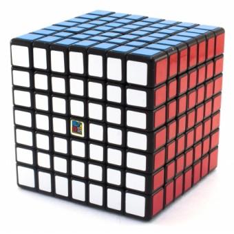 Головоломка Кубик 7x7 MoYu Cubing Classroom MF7S