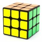Головоломка Кубик Рубика 3x3 MoYu MoFangJiaoShi MF3 mini 50 mm (цвета в ассортименте)
