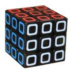 Головоломка Кубик 3x3 QiYi MoFangGe Dimension