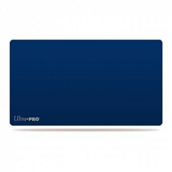 Коврик Ultra-Pro Синий, 61 x 35 см.