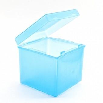 Пластиковый бокс для Кубика